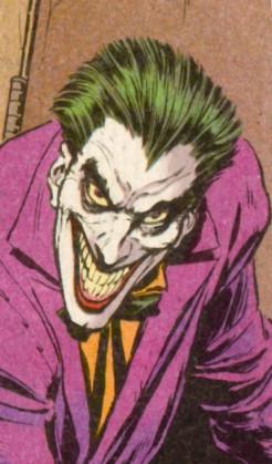 joker konstanz